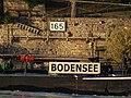Breite, Basel, Switzerland - panoramio (15).jpg