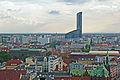 Breslau-Blick-6.jpg