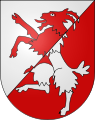Bretigny-sur-Morrens-coat of arms.svg