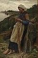 Breton - Fille de pêcheur, 1878.jpg