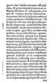Brevis Commentarivs,p15.png
