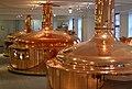 Brewery kettles - Carlsberg - panoramio.jpg