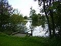 Brickyard Lakes - geograph.org.uk - 248617.jpg