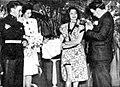 Bride and Groom 1948.jpg