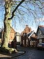 Bridewell Street - geograph.org.uk - 675477.jpg