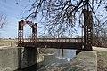 Bridge 2019-04-01 1626.jpg