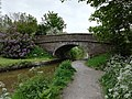 Bridge 25 on the Macclesfield Canal.jpg
