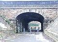 Bridge HUL4-31 - Wykebeck Avenue (geograph 3843381).jpg