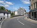 Bridge Street, Rhayader - geograph.org.uk - 902691.jpg