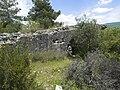 Bridge near Kemer, Lycia, Turkey. Pic 04.jpg