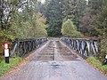 Bridge over River Polloch - geograph.org.uk - 1526810.jpg