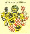 Brieg-Liegnitz Siebmacher006 - Herzogtum.jpg