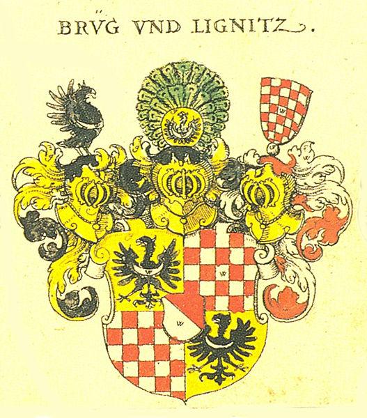 File:Brieg-Liegnitz Siebmacher006 - Herzogtum.jpg