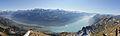 Brienzer See Jungfraugebiet.jpg