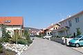 Briezky-NoveSidlisko-Bratislava-BNM.jpg
