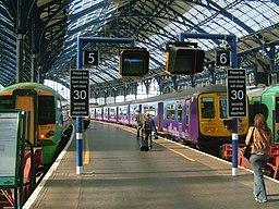 BrightonStation4681
