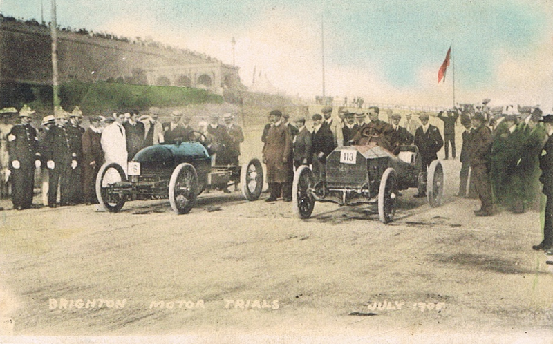 File:Brighton Motor Trials July 1905.png