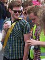 Brighton Pride 2009 (4247958943).jpg