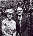 Brigitte D'Ortschy und Father Thomas Hand.jpg