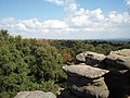 Brimham Rocks from Flickr (D) 07.jpg