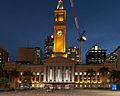Brisbane Townhall (6868658765).jpg