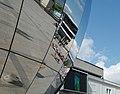 Bristol MMB «V0 Millennium Square.jpg
