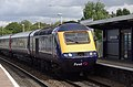 Bristol Parkway railway station MMB 28 43093.jpg
