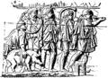 Britannica Horn Trajan's Column Reliefs.png