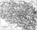 Britannica Wilderness.jpg
