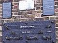 Britanski merki za dalzhina Grinuich 2005.jpg