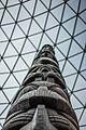 British Museum - Hallways and Corridors (19811504635).jpg