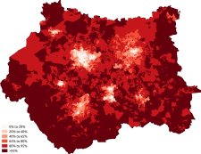 British West Yorkshire 2011 census.png