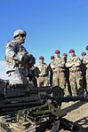 British paratroopers get hands on during the 2BCT Demonstration Day 150318-A-ZK259-010.jpg