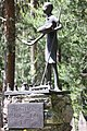 Brixen Pfefferberg Tils St. Cyrill Denkmal Knecht Thomas.JPG