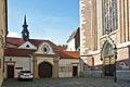 Brno-Basilika-MariäHimmelfahrt3.jpg