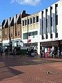 Broad Street, Reading - geograph.org.uk - 711938.jpg