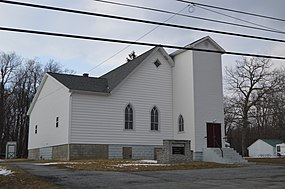Broad Top Church of Christ.jpg