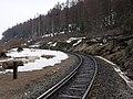 Brockenbahn at Eckerloch 03.jpg