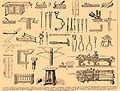 Brockhaus and Efron Encyclopedic Dictionary b62 694-1.jpg