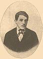 Brockhaus and Efron Jewish Encyclopedia e10 054-0.jpg