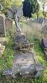 Brockley & Ladywell Cemeteries 20191022 140157 (48946697891).jpg