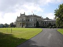 Brodsworth Hall.jpg