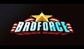 Broforce logo.jpg