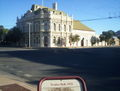 Broken Hill, New South Wales 888.jpg