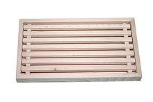 Holzbrett Küche | Schneidebrett Wikipedia