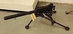Browning-M1919-machine-gun-batey-haosef-2.jpg
