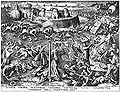 Brueghel - Sieben Tugenden - Fortitudo.jpg