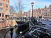 Brug 112, Caetsbaanbrug, in de Prinsengracht over de Lauriersgracht.jpg