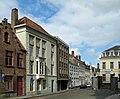Brugge Koningstraat R01.jpg