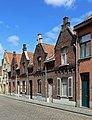 Brugge Oostmeers nr85-91 R01.jpg